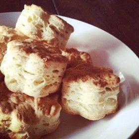 簡単!卵バターなし!サクふわ♡スコーン by むーちゃんキッチン [クックパッド] 簡単おいしいみんなのレシピが225万品