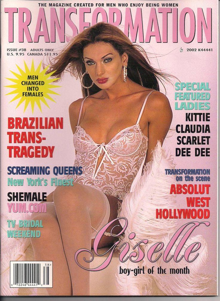 from Barrett transgender nude photos book
