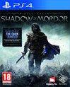 Middle-Earth: Shadow Of Mordor Playstation 4 fra Platekompaniet. Om denne nettbutikken: http://nettbutikknytt.no/platekompaniet-no/