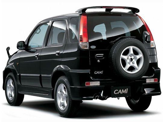 Toyota Cars, Toyota Trucks, Toyota SUVs, Toyota Hybrids http://worldstuff.net/toyota-motor-corporation/