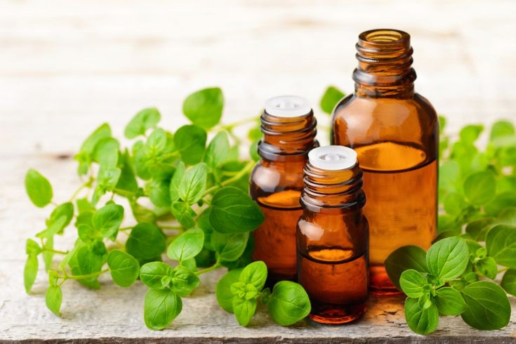 Essential oils for cellulitis benefits how to use them