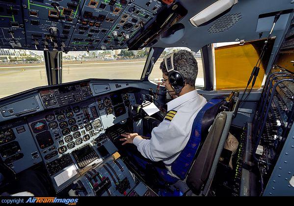 f/o Idan, Israir ATR 72-210 4X-ATI flight from Eilat to Tel Aviv