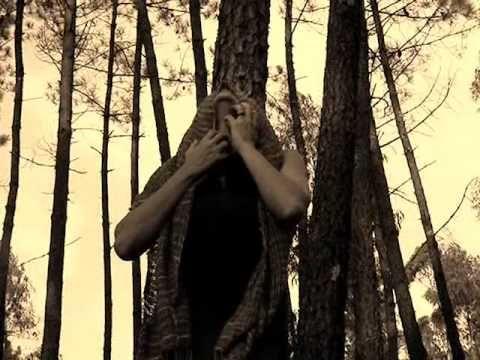 "Caetano Veloso - ""Contigo en la Distancia"". (De  Cesar Portillo)"