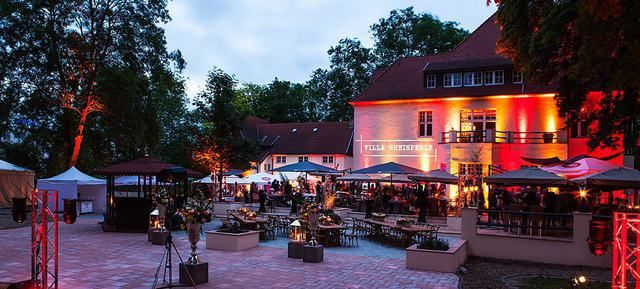 40 Best Top 40 Eventlocation In Essen Images On Pinterest