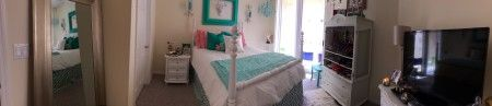 Sorority and Dorm Room Bedding and Decor http://www.decor-2-ur-door.com/blog/gallery/nggallery/gallery/green#.Uz6pWtwfnwI