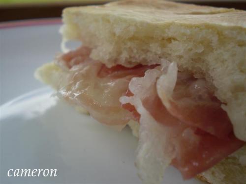 Circa 100 salatini in 30 minuti...... by cameron - Pagina 1