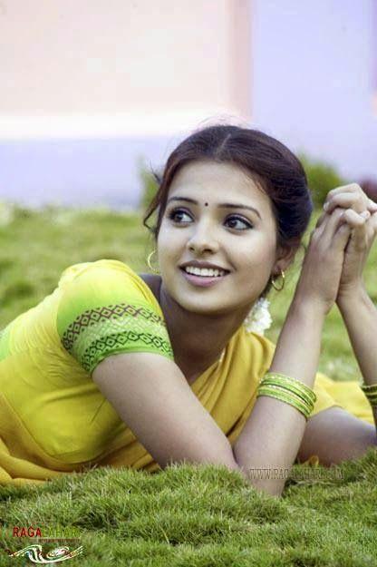 61 Best Telugu Boothu Kathalu  Telugu Sex Stories -8801