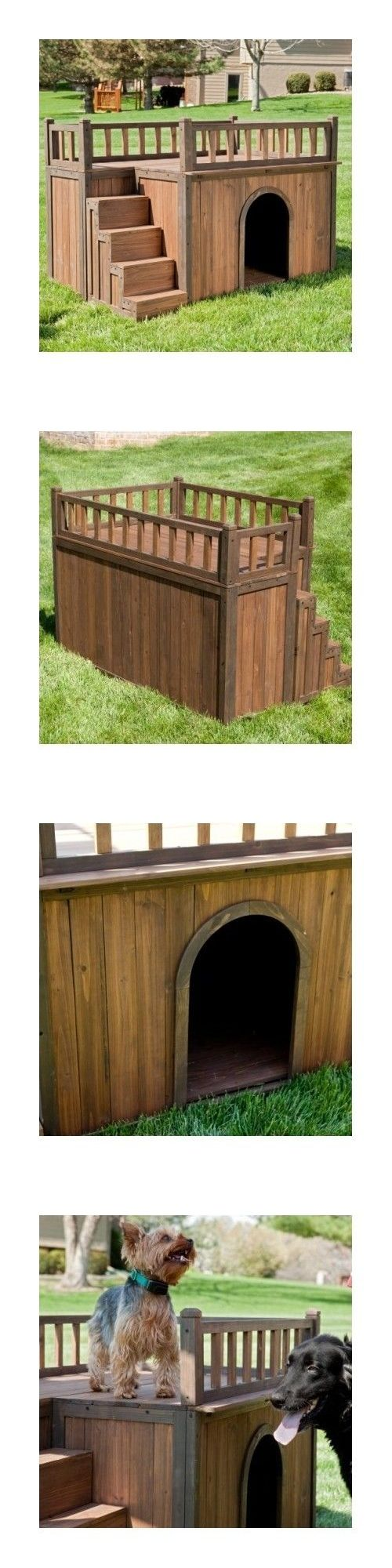 Rubber mats dog run - 17 Best Ideas About Dog Kennel Flooring On Pinterest Small Dog House Outdoor Dog Kennels And Dog Kennels