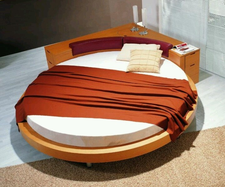 round japanese bed japanese beds pinterest beds and