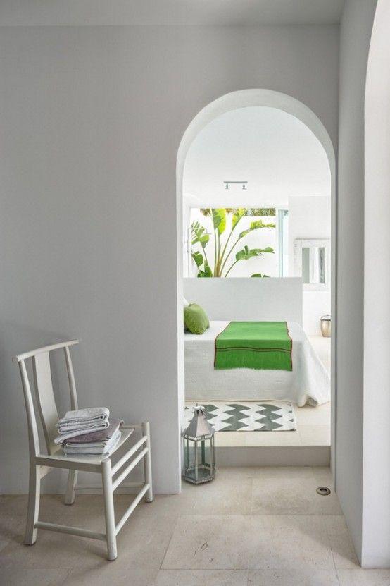 62 best Mood board for Spain images on Pinterest   Spanish villas ...
