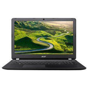 Laptop ACER Aspire ES1-533-C59H, Intel® Celeron® N3350 pana la 2.4GHz, 15.6