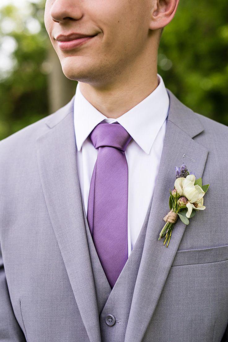 Mejores 428 imágenes de Grey Weddings en Pinterest | Bodas grises ...