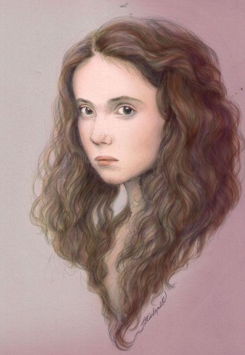 chandler canterbury lara robinson | lara robinson | Tumblr