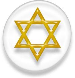 Estrella de David Fundador(es)Abraham Deidad o Deidades principalesYHWH (Yahveh, יהוה) RamasJudaísmo ortodoxo, judaísmo reformista, judaísmo conservador, judaísmo reconstruccionista, judaísmo caraíta, Judaísmo jasídico TipoMonoteísta, religión abrahámica Número de seguidores estimado13.000.000 Seguidores conocidos comoJudíos Escrituras sagradasTorá, Tanaj y Talmud Lengua litúrgicaHebreo País o región de origenMesopotamia, Oriente Medio Lugares sagradosBandera de Israel Jerusalén…