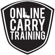 OnlineCarryTraining.com - Possibly the Easiest Way to Get Your Concealed Carry (CCW) License on the Planet