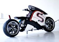 SPEC/PRICE | zecOO - THE EMOTIONAL ELECTRIC LOW-RIDE MOTORCYCLE - | znug design, inc. ゼクウ 電気バイク 電動ローライダー ツナグデザイン