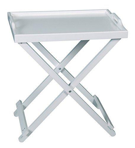 Aspect-Tavolino maggiordomo in legno staccabile e pieghev... https://www.amazon.it/dp/B016X259O0/ref=cm_sw_r_pi_dp_x_7fI8xbW9T8NA7