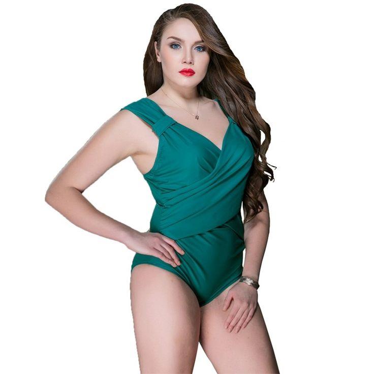 22.16$  Watch now - http://aliu7d.shopchina.info/1/go.php?t=32790996363 - Bodysuit One Piece Swimsuit waist kids Women Swimwear print Ladies Push Up plus size girl high cut 2017 Sexy Swim Suits 7710 22.16$ #shopstyle