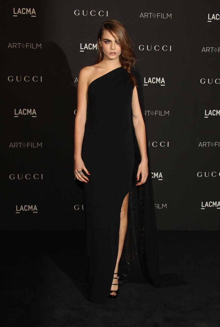 Jennifer Lopez, Selena Gomez and more stars attend the LACMA Art + Film Gala