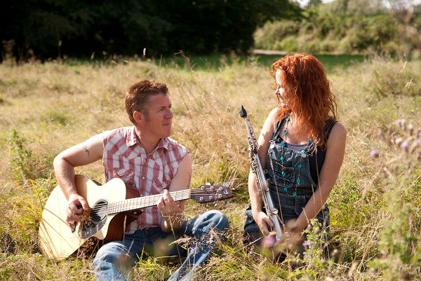 Multi award winning duo's welcome return to Egremont http://www.cumbriacrack.com/wp-content/uploads/2017/05/RedDirtSkinners-photographed-by-Emily-Von5.jpg June 16 sees a welcome return for the Red Dirt Skinners at the Florence Arts Centre, Egremont.    http://www.cumbriacrack.com/2017/05/26/multi-award-winning-duos-welcome-return-egremont/