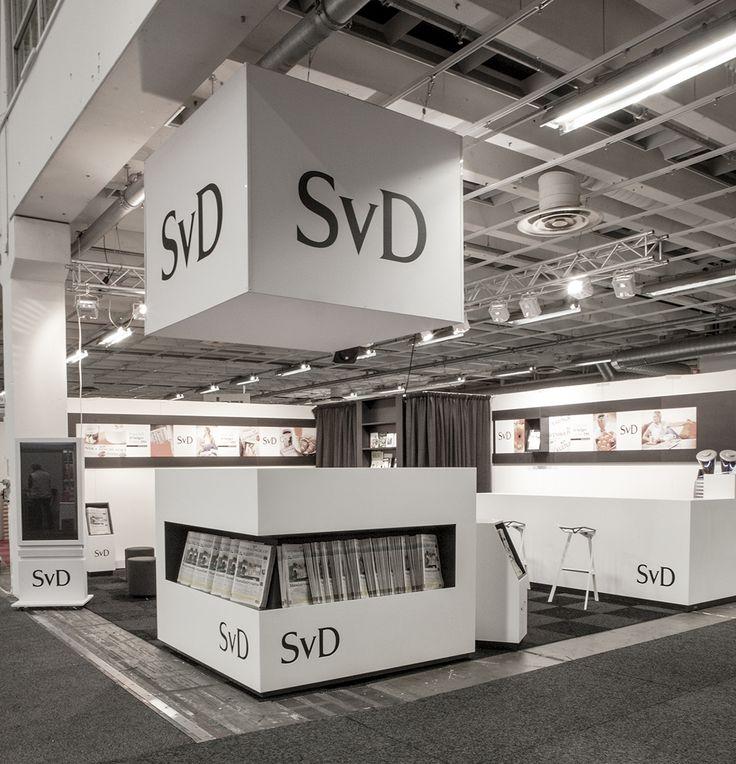 SVD | Studio Persia