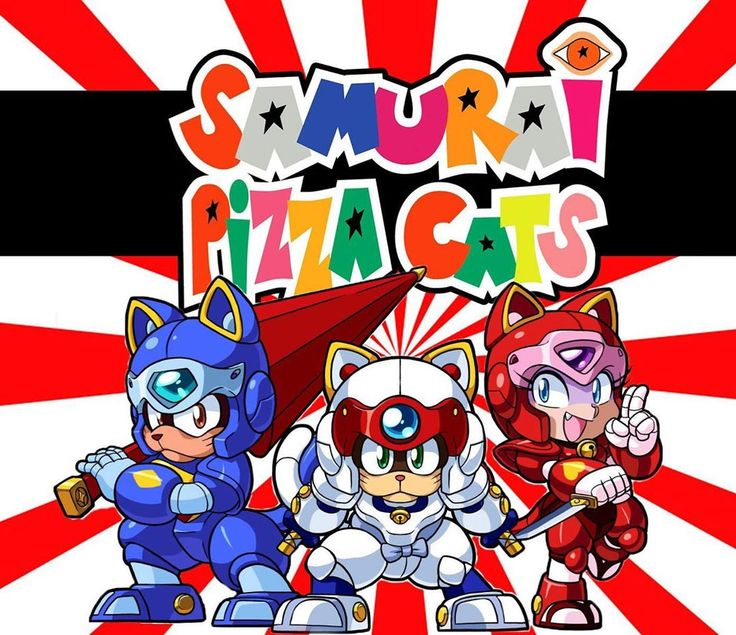 Yes I did watch this growing up haha! Did anybody else