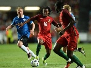 Bayern Munich lower asking price for Manchester United target Renato Sanches?