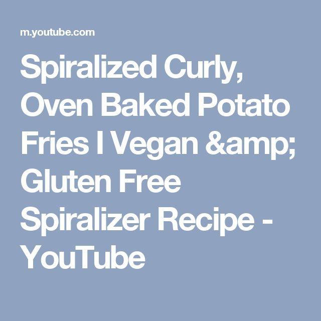 Spiralizer Cookbook The Top 53 Spiralizer Recipes