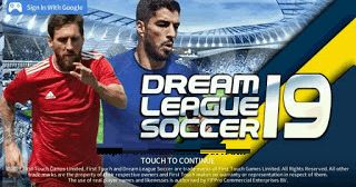 Dream League Soccer 2019 Mod Apk  Obb Data  In this article I will be sharing the latest Dream league Soccer 2019 Mod Apk  Obb Data. It comes with latest features that you are expecting to see in the official version of first touch soccer games on Android.  And this version is for those who are still interested in Mod games if you are interested scroll down below to see how to download this current game.  Dream League Soccer 2019 Mod Apk  Obb Data  Game Information  Name: Dream League Soccer…