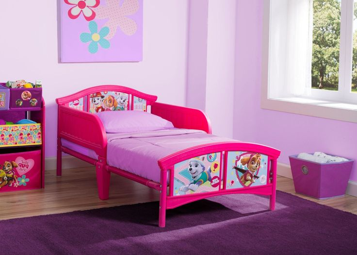 pinterest kitchen cabinets paw patrol amp everest plastic toddler bed products 24757