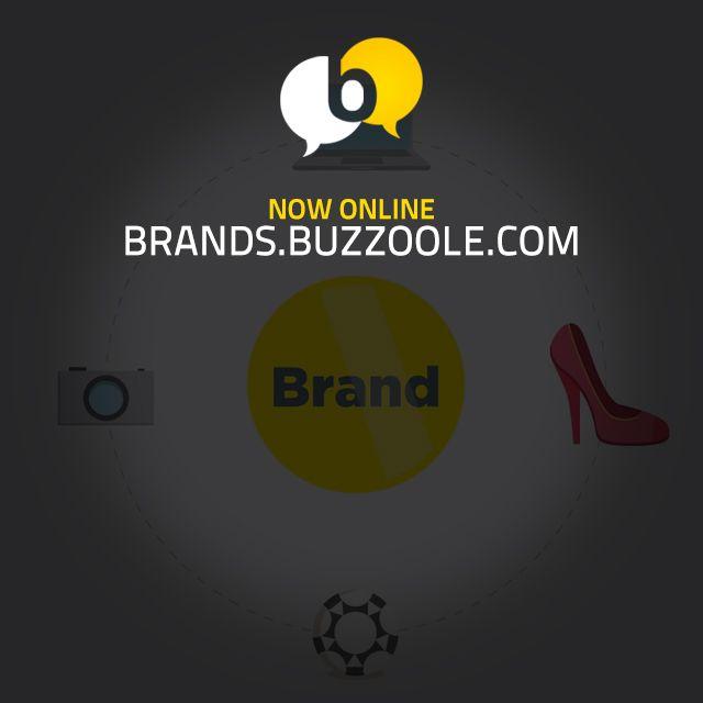 Scopri come creare la tua campagna di Digital PR in pochi, semplici step con Buzzoole for Brands https://www.youtube.com/watch?x-yt-cl=84924572&v=wsRmq0665LU&x-yt-ts=1422411861