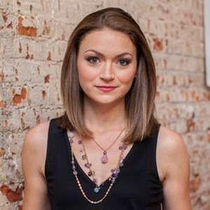 Britta Merwin wiki, affair, married, Lesbian, NBC, weather, meteorologist,