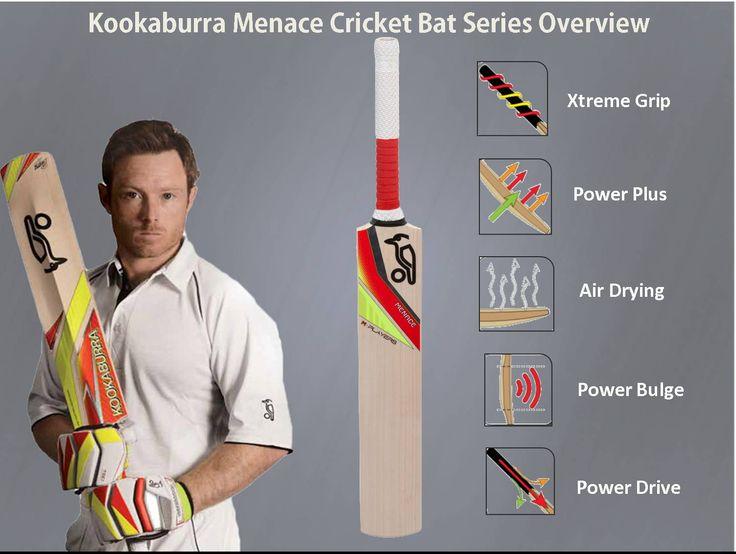 kookaburra-cricket-bats-Menace
