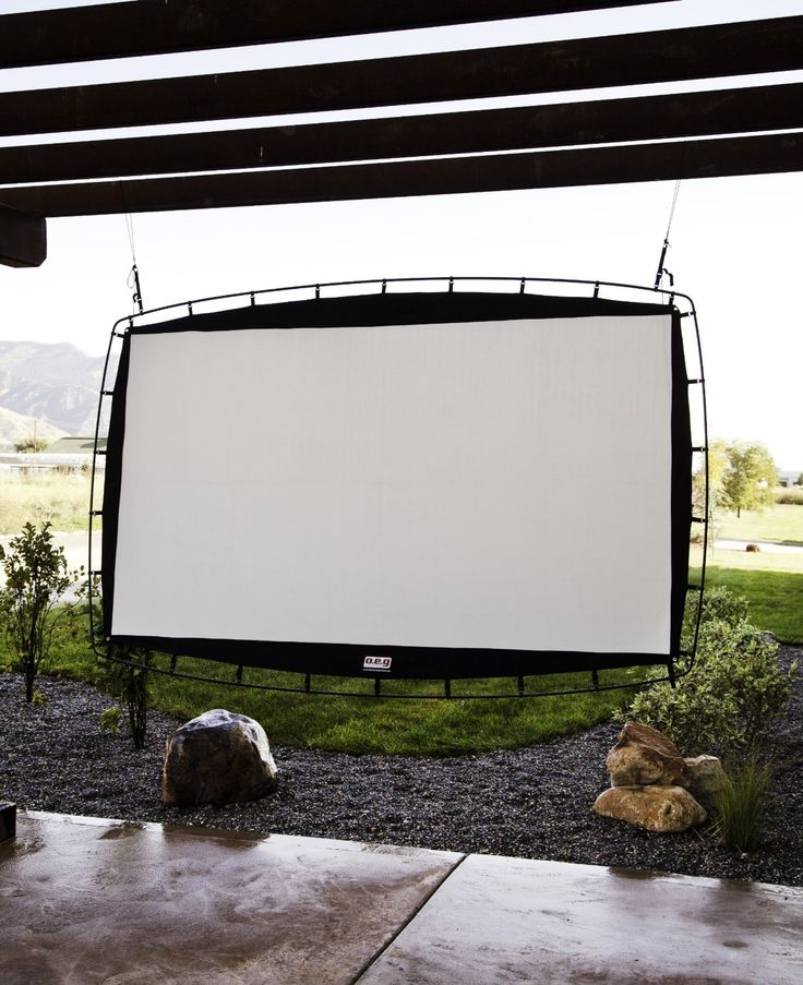 1000 Images About Outdoor Entertaining On Pinterest
