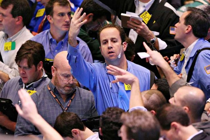 Today In History: January 2  -      2008: The price of oil hits $100 per barrell for the first time. Traders work in the crude oil options pit on the floor of the New York Mercantile Exchange. Crude oil rises to $100 a barrel for the first time in New York, reflecting an industry struggling to find deposits at a time of record demand.