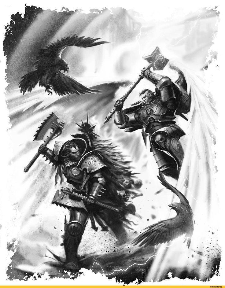 Angron,Primarchs,Warhammer 40000,warhammer40000, warhammer40k, warhammer 40k, ваха, сорокотысячник,фэндомы,Wh Alternative,Wh Other,Mikhail Savier,Second Primarch