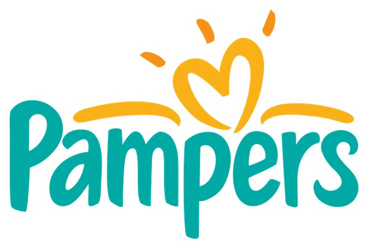 Get Free Photo Books, Magazines, and More from Pampers Rewards