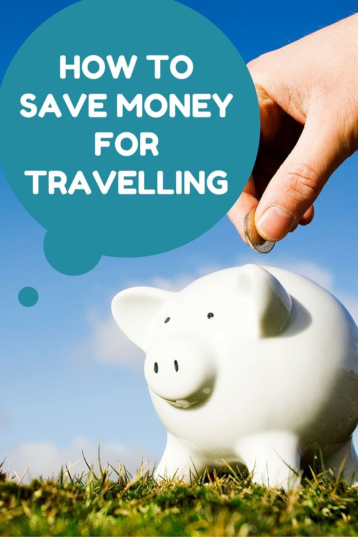 How I saved money for this year´s trips (Brazil, Portugal, Macedonia, Netherlands, Rwanda and Israel) in 4 months. A plan that works for everyone.