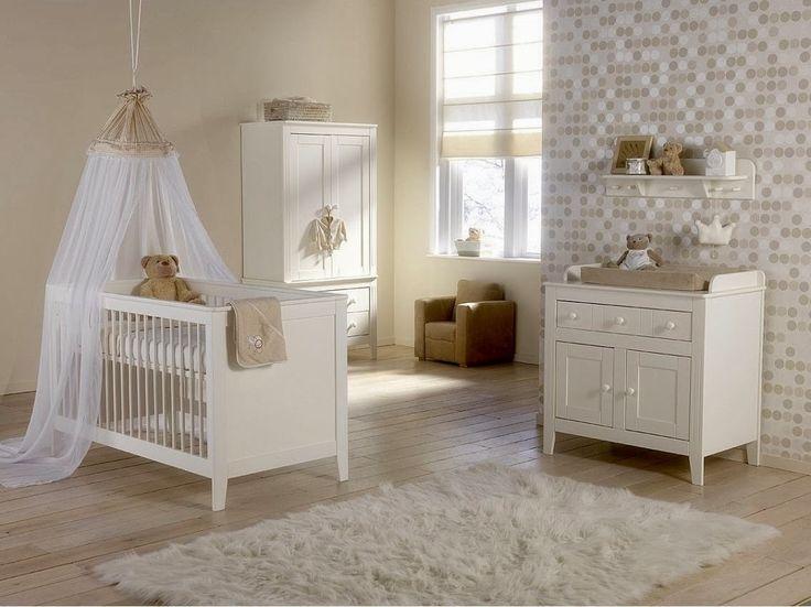pokój dla niemowlaka chłopca - Szukaj w Google