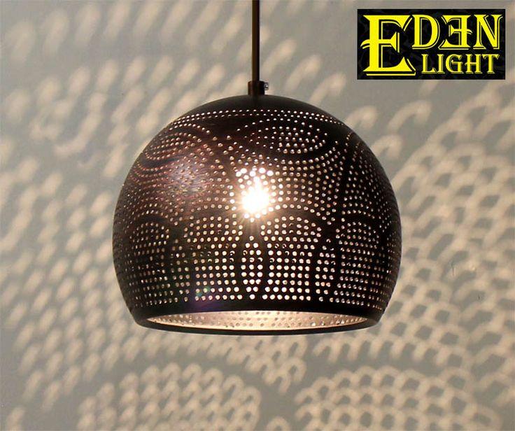 Edie(HLP-B02)-EDEN LIGHT New Zealand