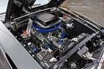 1969 FORD MUSTANG MACH 1 FASTBACK - Engine - 138465