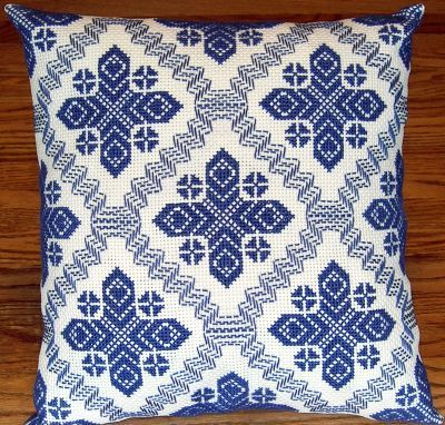 62 Best Swedish Weaving Huck Images On Pinterest Monks Cloth