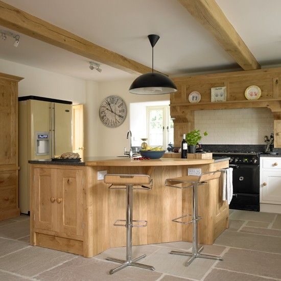 12 best chalon harrogate - housekeeper cupboards images on pinterest