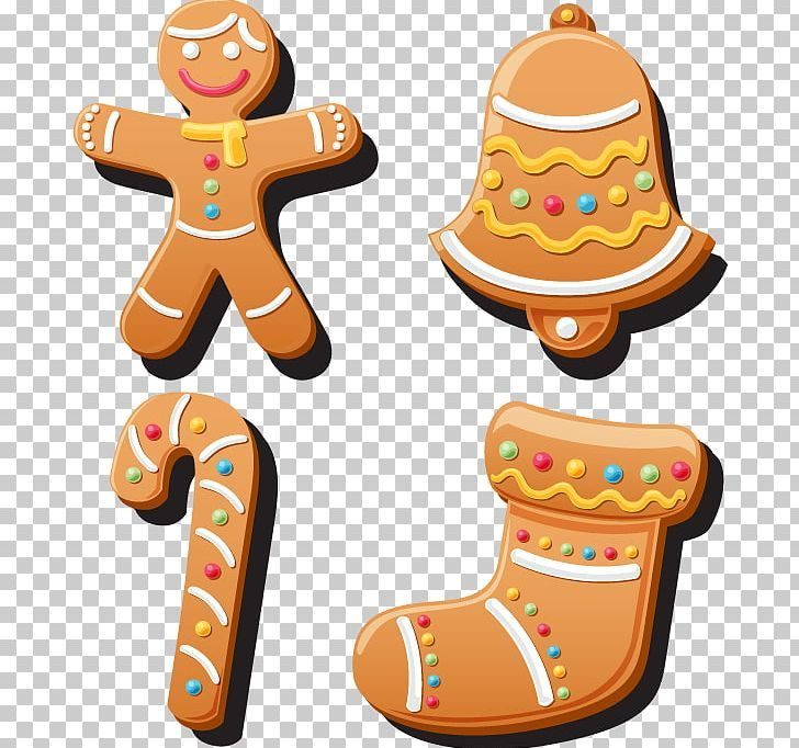 Lebkuchen Christmas Cookie Png Baking Balloon Cartoon Bell Bis Cartoon Christmas Cookies Balloon Cartoon Png