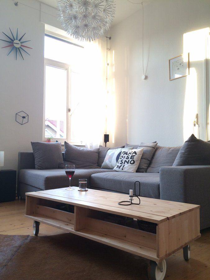 kleines moderne wohnzimmer standuhren abkühlen bild und ccffefaefafbb sofa couch castle