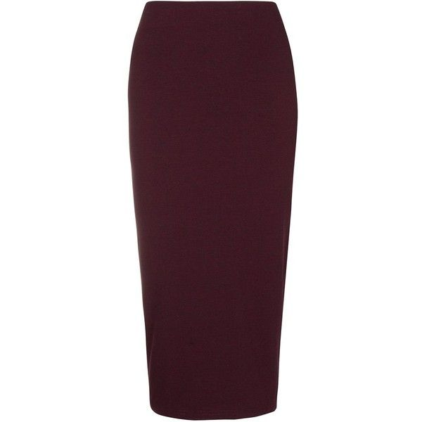 17 best images about skirts pencil on