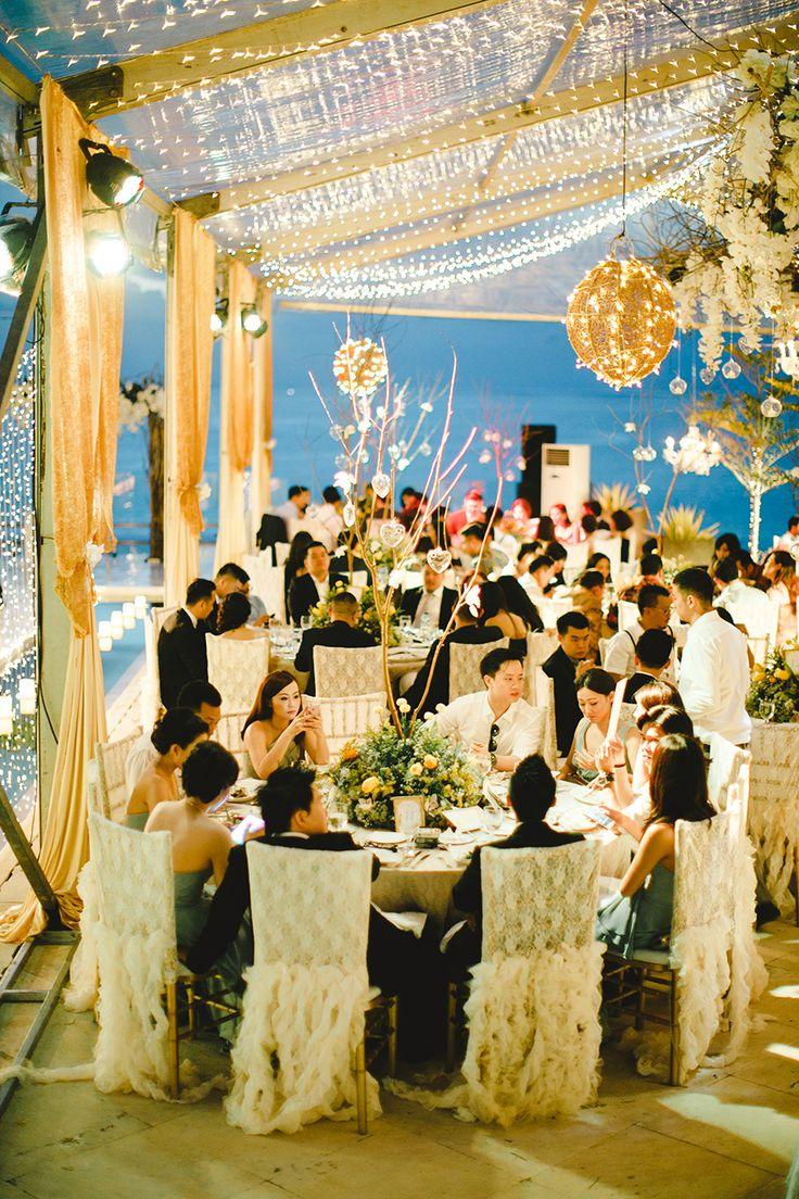 11 Best Wedding Ballroom Images On Pinterest Wedding Places