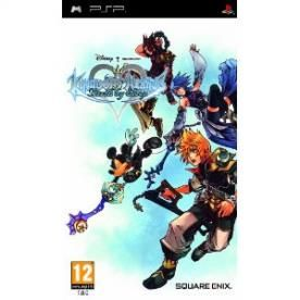 Kingdom Hearts Birth By Sleep Game PSP | http://gamesactions.com shares #new #latest #videogames #games for #pc #psp #ps3 #wii #xbox #nintendo #3ds