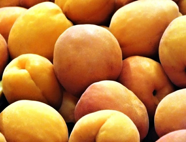 marhule,zdravie,ovocie