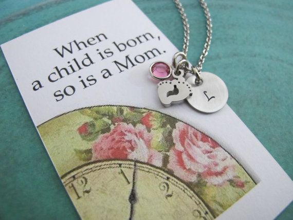 76 best mom to be dad to be new moms new dads new parents this personalized baby feet necklace is unique and special 100 stainless steel for negle Gallery